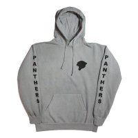RARE PANTHER | PANTHER'S HOODIE-HEATHER GREY【50%OFF】