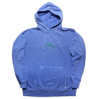 WHIMSY | EMJAY HOODIE-Royal