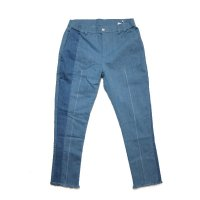 SUPERTHANKS | CHANGE PANTS【50%OFF】