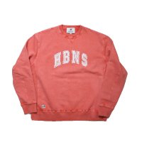 HBNS | LOGO SWEAT SHIRT