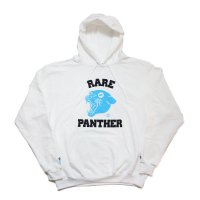 RARE PANTHER × CARROTS | Hoodie【40%OFF】