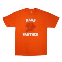 RARE PANTHER × CARROTS | T-shirt【30%OFF】