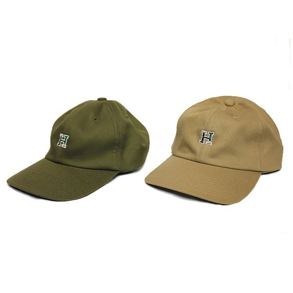 HBNS | BB CAP