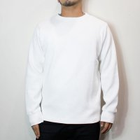 HBNS | LS THERMAL
