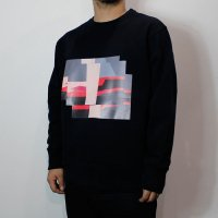 RPLC | SWEAT SHIRT