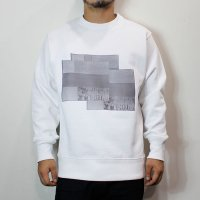 RPLC | SWEAT SHIRT【50%OFF】