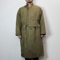 ANITYA | 3Way Engineer Coat