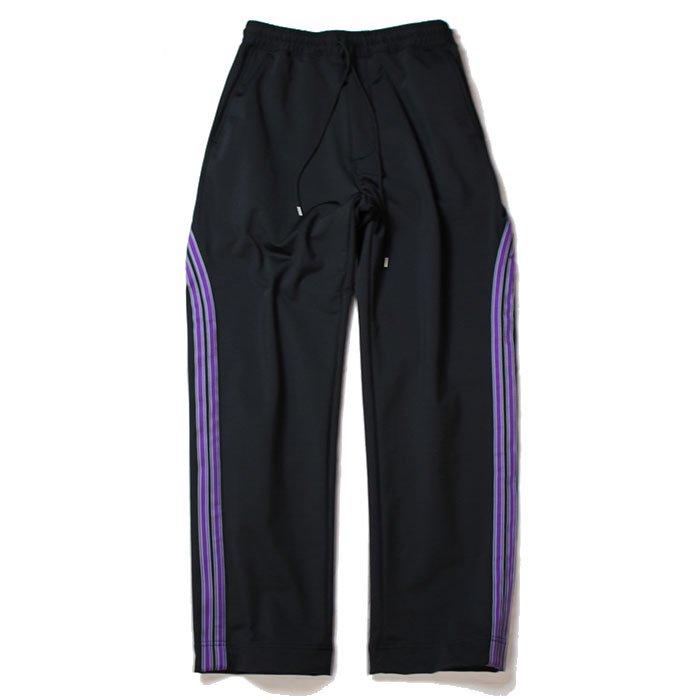 NuGgETS | Line Track Pants