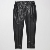 SUPERTHANKS | SIDE ZIP PANTS【SPECIAL】