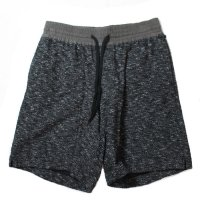 SLOWGUN&CO. | Sweat Shorts