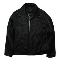 superNova. | Track Riders Jacket - CR Sateen