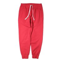 HBNS | SWEAT PANTS
