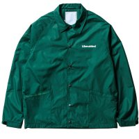Liberaiders | OG LOGO COACH JACKET
