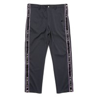 Hombre Nino | ×STARTER WARM UP PANTS【30%OFF】