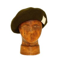 THE H.W. DOG&CO. | BERET D-00022