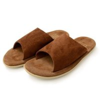 ISLAND SLIPPER | SHOWER SANDALS