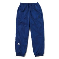 Hombre Nino | ×STARTER BLACK LABEL TRACK PANTS - BLUE
