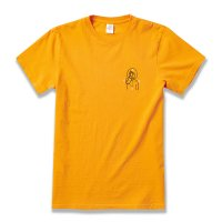 NUMBERS EDITION  | 12:45 ANGEL - S/S T-SHIRT