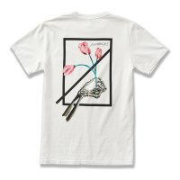 NUMBERS EDITION  | OTHELO LOGOTYPE - S/S T-SHIRT
