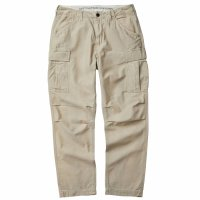 Liberaiders | 6 POCKETS ARMY PANTS - SAND