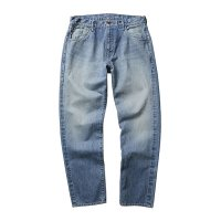 Liberaiders | LR DENIM PANTS