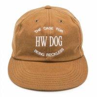 THE H.W. DOG&CO. | STORE CAP D-00450 - BEIGE