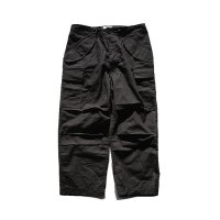 ANASOLULE | VANKADO EXCLUSIVE CARGO PANTS