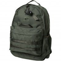 Liberaiders PX | UTILITY DAYPACK - OLIVE