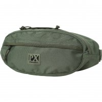 Liberaiders PX | UTILITY FANNY PACK - OLIVE