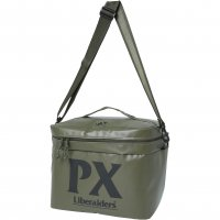 Liberaiders PX | SOFT COOLER - OLIVE