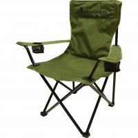 Liberaiders PX | FOLDING CHAIR - OLIVE