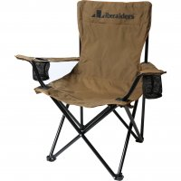 Liberaiders PX | FOLDING CHAIR - COYOTE